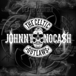 Group logo of Johnny Nocash and the Celtic Outlaws