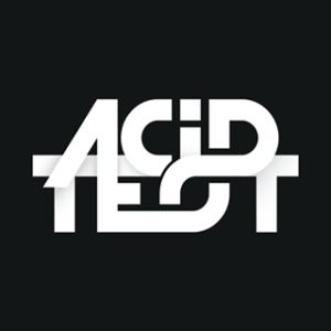 Group logo of Acid Test