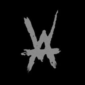 Group logo of Van Alden