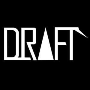 Group logo of DRFT
