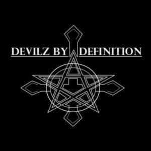 Group logo of Devilz By Definition