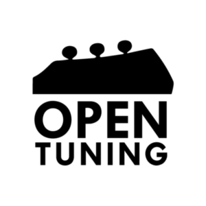 Group logo of Open Tuning Festival