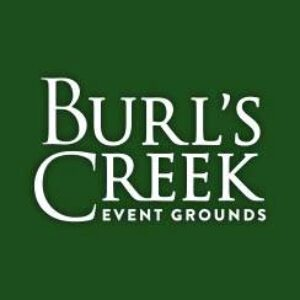Group logo of Burls Creek