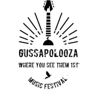 Group logo of Gussapolooza